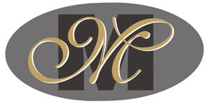 Kundenlogo von Hotel Meyerink GmbH