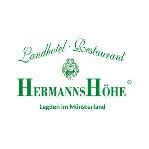 """Bild von Landhotel """"Hermanns Höhe"""" Inh. Felix Beckhaus"""