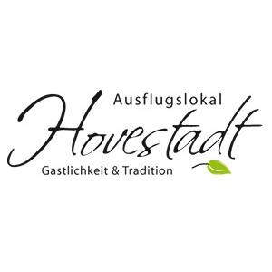 Bild von Ausflugslokal Hovestadt Inh. Dieter Hovestadt Gastlichkeit & Tradition