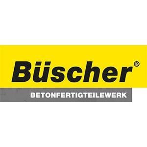 Bild von Betonwerk Büscher GmbH & Co. KG