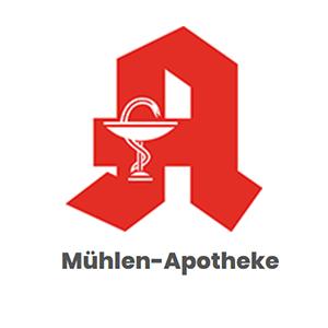 Bild von Mühlen Apotheke Inh. Dr. Timm Große Lackmann