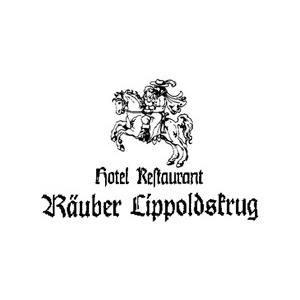 Bild von Räuber Lippoldskrug Restaurant & Hotel