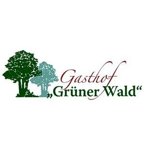 Bild von Hotel - Gasthof Grüner Wald