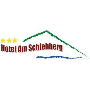 Bild von Hotel Am Schlehberg - Restaurant 7 Berge