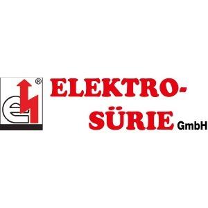 Bild von Elektro-Sürie GmbH Elektriker