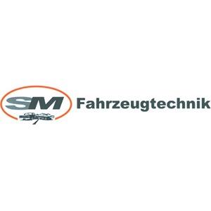 Bild von SM Fahrzeugtechnik Inh. Sven Müller -