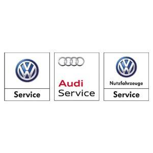 Bild von Dobbratz GmbH VW, Audi