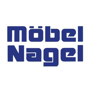 Bild von Möbel-Nagel Hermann Nagel GmbH & Co. KG