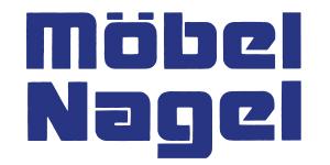 Kundenlogo von Möbel-Nagel Hermann Nagel GmbH & Co. KG