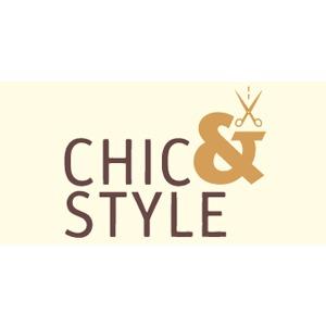 Bild von Chic & Style Kerstin Wolf Friseur