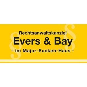 Bild von Evers Karl Heinz Rechtsanwalt und Notar