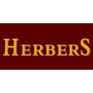 Bild von Hotel u. Restaurant Herbers Inh. Michael Herbers