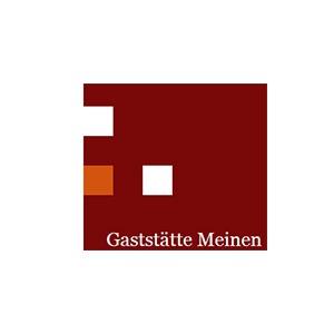Bild von Gaststätte Meinen - Heiko Hinrichs