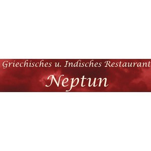 Bild von Neptun Restaurant, Griechische Spezialitäten