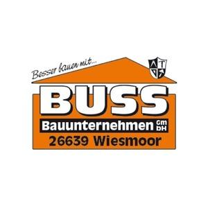 Bild von Börgert Buß Bauunternehmen GmbH