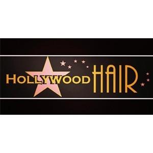 Bild von Hollywood Hair Sabrina-Valeska Kaboria