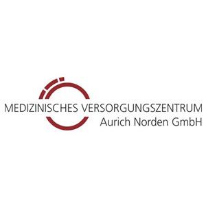 Bild von MVZ Aurich Norden GmbH Tim Möller FA für Chirurgie