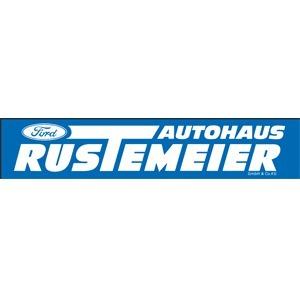 Bild von Rustemeier Ford-Vertragshändler Inh. Andreas Johlen