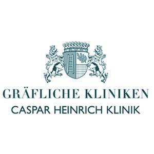 Bild von Caspar-Heinrich-Klinik Bad Driburg GmbH & Co. KG
