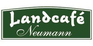 Kundenlogo von Landcafé Neumann Café & Ferienwohnungen