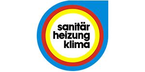 Kundenlogo von Cordes Harald Sanitär und Heizungsbau GmbH & Co. KG