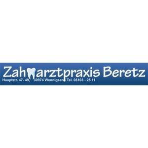 Bild von Beretz, Martin Zahnarztpraxis Zahnmedizin