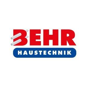 Bild von BEHR Haustechnik e.K. Inh. Andreas Eberle