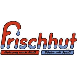 Bild von Frischhut Heizung nach Maß Bäder mit Spaß GmbH
