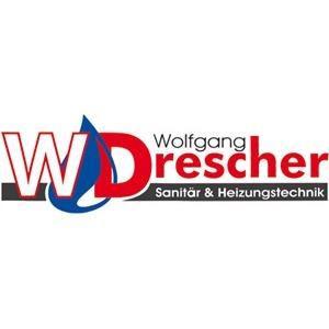 Bild von Drescher W. Sanitär- u. Heizungstechnik