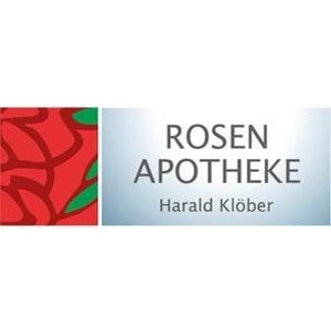 Bild von Rosen-Apotheke Inh. Harald Klöber