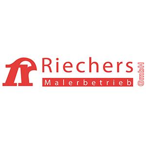 Bild von Riechers Malerbetrieb GmbH