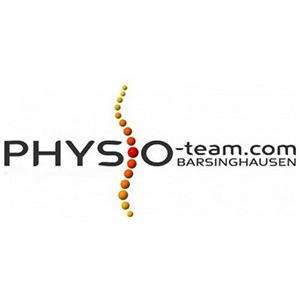 Bild von PHYSIO-team Gemeinschaftspraxis für Physiotherapie und Osteopathie