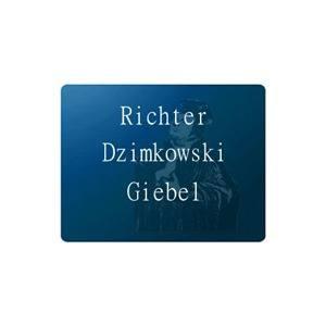 Bild von Richter - Dzimkowski - Giebel Anwalts- und Notarkanzlei