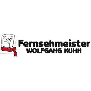 Bild von Kuhn Wolfgang, Fernsehmeister - SAT-BK Anlagen -