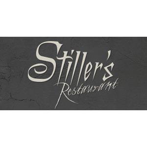 Bild von Stiller's Restaurant