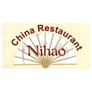 Bild von China Restaurant Nihao