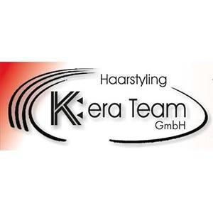 Bild von K:era Team GmbH Inh. Dirk Kuschel