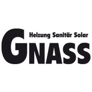 Bild von Gnaß Thorsten Heizung - Sanitär - Solar