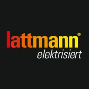 Bild von Elektro Lattmann