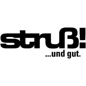 Bild von Struß Elektro Inh. Volkhard Struß