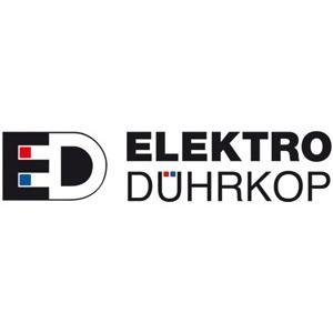 Bild von ELEKTRO DÜHRKOP GmbH