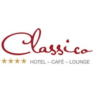 Bild von Classico Hotel-Café-Lounge-Restaurant