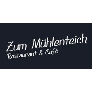Bild von Zum Mühlenteich Hotel, Restaurant & Café