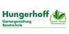Kundenlogo von Gartengestaltung Christian Hungerhoff
