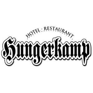 Bild von Hotel Hungerkamp***