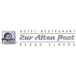 Bild von Hotel zur alten Post - Bernd Elbers