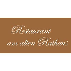 Bild von Am Alten Rathaus Int. Spezialitäten-Restaurant