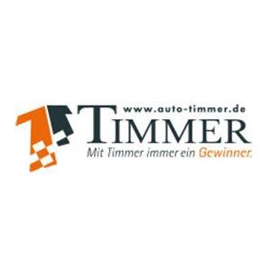Bild von Autohaus Timmer GmbH