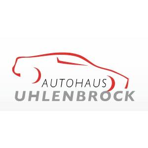 Bild von Autohaus Uhlenbrock