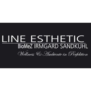 Bild von Sandkuhl Irmgard u. Frank - Line Esthetic Ihr Kosmetikinstitut